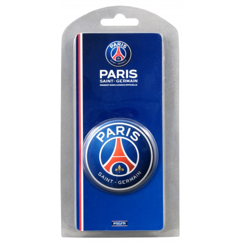 Badge PSG