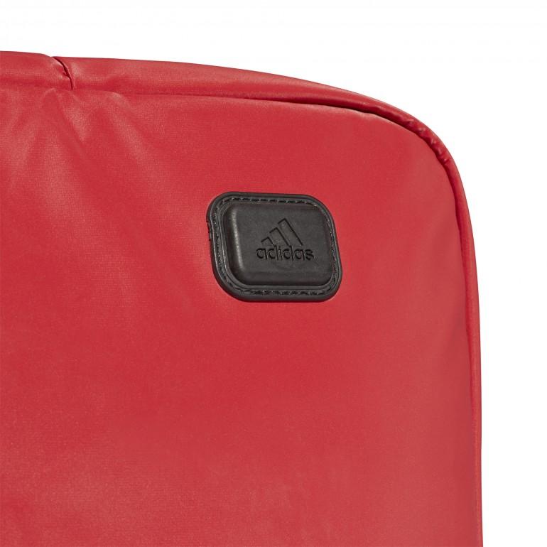buy popular 5c849 851f3 Sac de sport Espagne rouge 2018 19. adidas