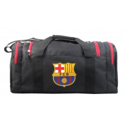 Sac de sport grand modele 60 cm FC Barcelone