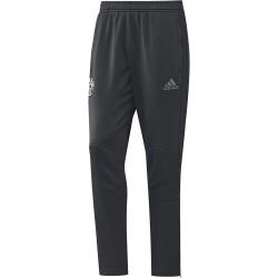 Pantalon avant match Juventus 2016 - 2017