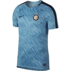 Maillot entraînement Inter Milan graphic 2017/18