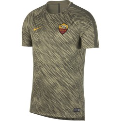 Maillot entraînement AS Roma graphic 2017/18