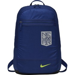 Sac à Dos Junior Neymar 2017/18