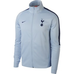 Men's Tottenham Hotspur FC Full-Zip Jacket