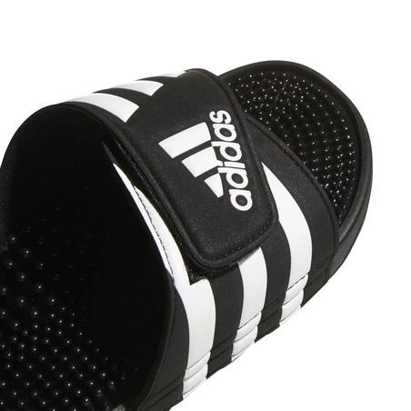 Sandales ADISSAGE noir