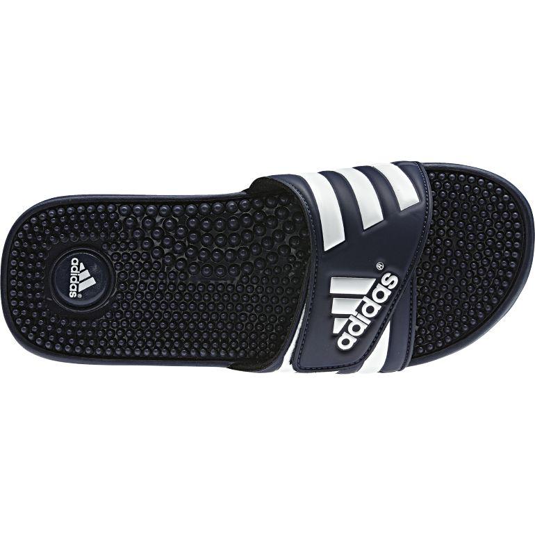Sandales ADISSAGE bleu