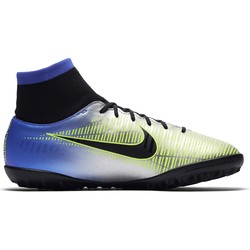 chaussures futsal nike mercurial pas cher