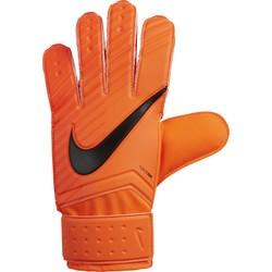 Gants Gardien Nike Match orange 2017/18