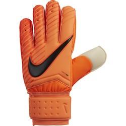 Gants Gardien Nike Spyne Pro orange 2017/18