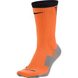 Chaussettes Nike Squad Crew orange 2017/18