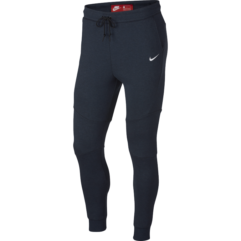 Tech 2018 Pantalon Survêtement Bleu France Fleece Equipe De nvO80mNw