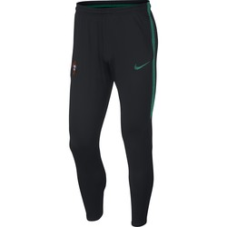 Football Nike Nike Survetement CherVestePantalon Survetement Pas Pas CherVestePantalon Football Survetement lOPZTwkuXi