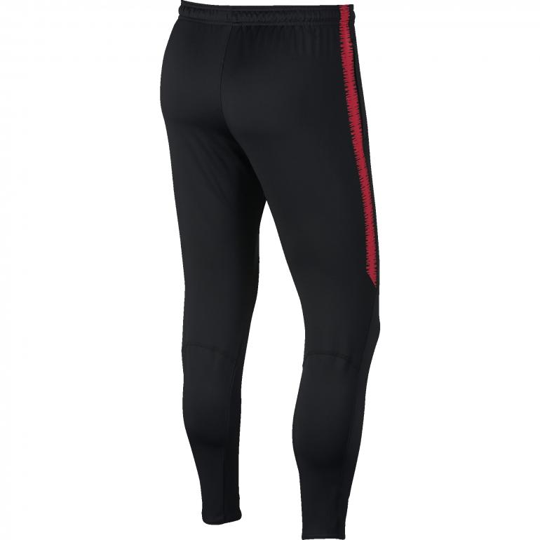 Pantalon survêtement Turquie noir 2018 sur Foot.fr d8ad5b7dd91
