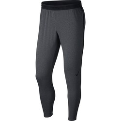 Pantalon survêtement Nike Strike Flex gris 2017/18