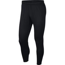 Pantalon survêtement Nike Strike Flex noir 2017/18