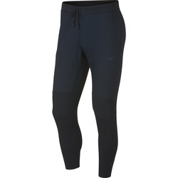 Pantalon survêtement Equipe de France Tech Knit noir gris 2018