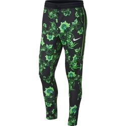 Pantalon suvêtement Nigéria vert 2019