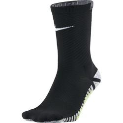 Chaussettes Nike Grip noir 2016/17