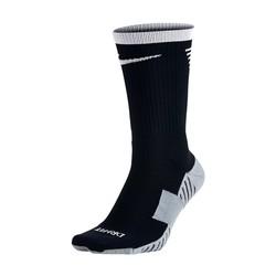 Chaussettes Nike Squad noir 2017/18