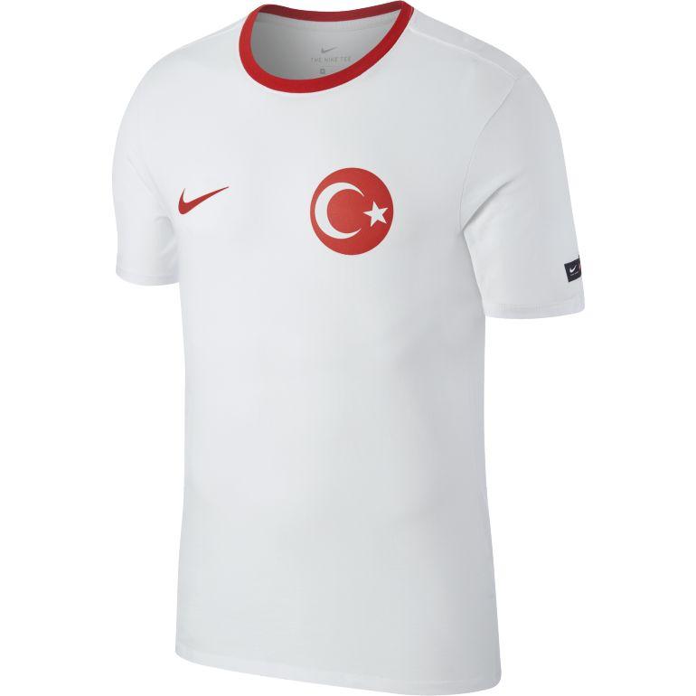 Turkey 1