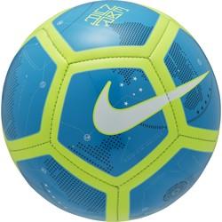 Mini ballon Neymar 2016