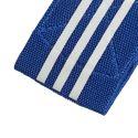 Beandeau pour cheville adidas bleu