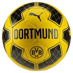 Ballon Dortmund jaune