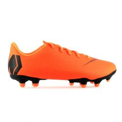 Mercurial Vapor XII enfant Academy FG/MG orange