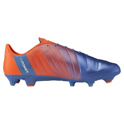 Evopower 1.3 FG bleu et orange