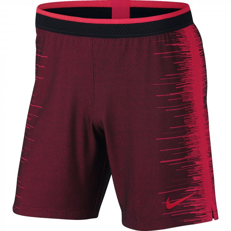 Short Nike VaporKnit Repel rouge 2018/19