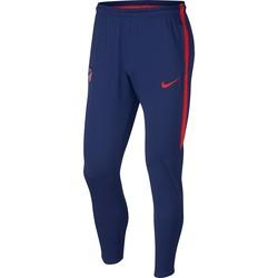 Pantalon survêtement Atlético Madrid bleu 2018/19