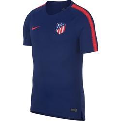 Maillot entraînement Atlético Madrid bleu 2018/19