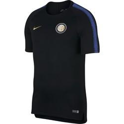 Maillot entraînement Inter Milan noir 2018/19