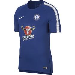 Maillot entraînement Chelsea bleu 2018/19