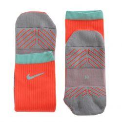Chaussettes Nike Squad orange 2016/17