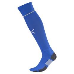 Chaussettes Italie bleues 2016