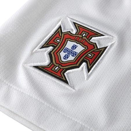Short Portugal extérieur 2018
