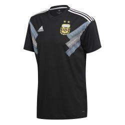 Maillot Argentine extérieur 2018