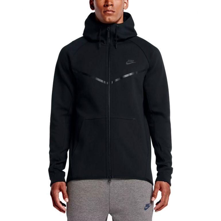 Veste 201718 Fleece Sur Nike À Capuche Tech ZxwUqZgr