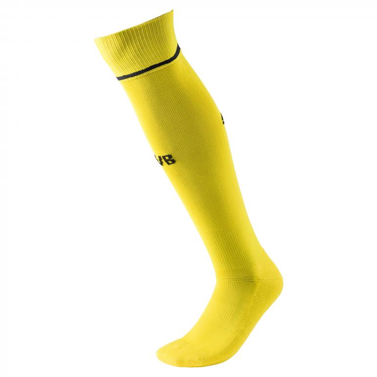 Chaussettes Dortmund jaunes 2016 - 2017