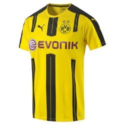 Maillot Dortmund domicile 2016 - 2017