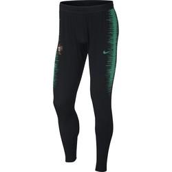 Pantalon survêtement Portugal VaporKnit noir 2018
