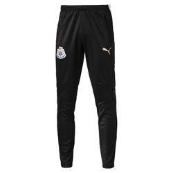 Pantalon survêtement Newcastle noir 2016 - 2017