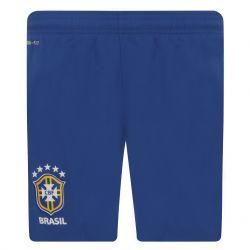 Short junior Brésil extérieur 2016