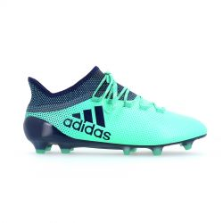 soldes chaussures foot adidas