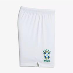 Short junior Brésil extérieur 2018