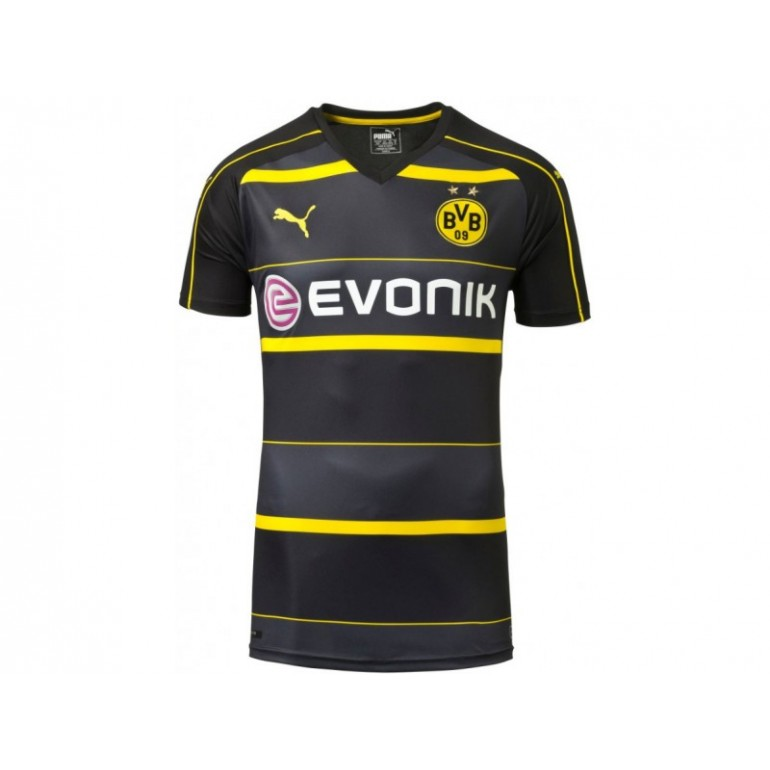 BVB KIDS AWAY REPL B
