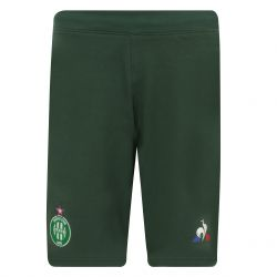 Short junior ASSE Pro Domicile 2017/18