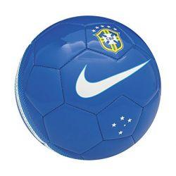 Ballon Brésil bleu 2016
