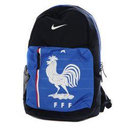 Sac à dos Equipe de France bleu ciel 2018